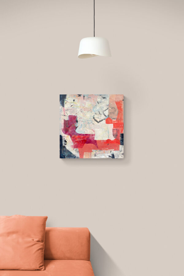 Abstract 7179 inSitu